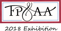 FPAA Annual exhibition